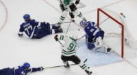 The Dallas Stars are a +150 heading into tonight's Game 6. A look at a few other betting options to consider.