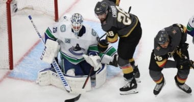 NHL Rumors: Plenty of teams looking to upgrade in net. Top free agent goaltenders and potential destinations for them.