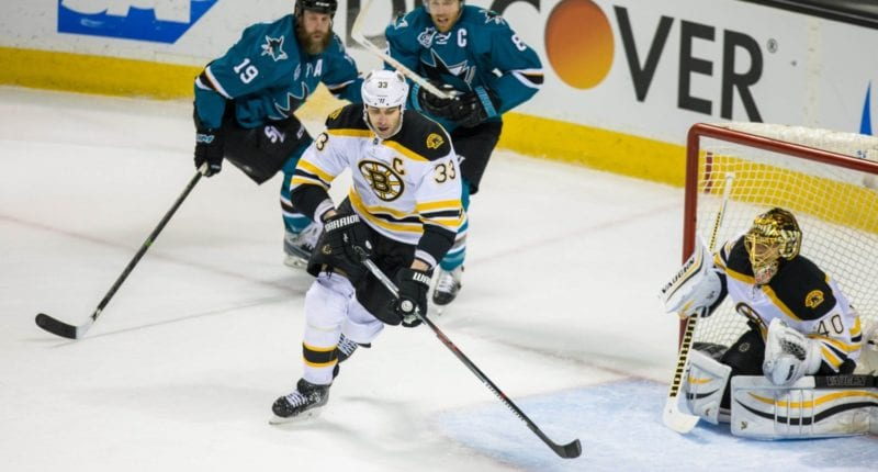 Contract talks for Ryan and Dylan Strome's not progressing. Joe Thornton makes some sense for the Stars. Zdeno Chara in a different jersey?