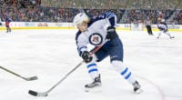 Patrik Laine likely to remain with the Jets. It's possible they move Jack Roslovic and Sami Niku. Top Remaining NHL Free Agents
