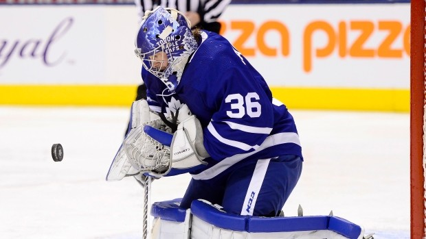 NHL Injury Updates: Bruins, Avs, Stars, Rangers, Blues, Maple Leafs and Capitals - NHL Rumors