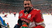 Elliotte Friedman on his 31 Thoughts: The Podcast on how he thinks the Florida Panthers - Keith Yandle situation has played out.