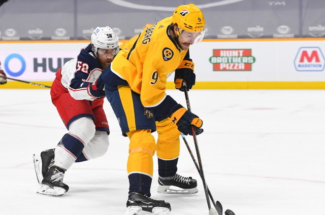 Mark Stone trade a comparable for a Filip Forsberg deal? Washington Capitals free agents, expansion decisions in net. NHL trade bait board.Mark Stone trade a comparable for a Filip Forsberg deal? Washington Capitals free agents, expansion decisions in net. NHL trade bait board.