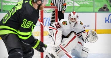 The Central division has a different look this season. A look at five different storylines involving players, a coach, and two teams that are a bit of surprise so far this season.