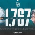 NHL News: Marleau, Avs, Canucks, Maple Leafs, and a New Buyout Strategy?