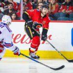 NHL Rumors: Oilers, Canucks, Kraken, Rangers, and the Islanders