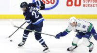 Fedun on Flyers radar? Lightning eyeing Perry? Schmidt wasn't interested in going to the Jets. Some options for the Red Wings