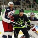 NHL Rumors: Rangers, Canucks, Stars, Blue Jackets, Oilers, Islanders, Kraken, Flames, Canadiens and Avs
