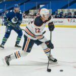 NHL Rumors:  Jack Eichel and Timo Meier Plus More San Jose