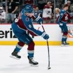 NHL Rumors: Trade Market, Sabres, Penguins, Avs, Canucks and Oilers