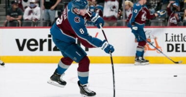 Linus Ullmark not ruling out a return to Buffalo. Miro Heiskanen fallout for top RFA defensemen. Edmonton Oilers free agent targets should be...