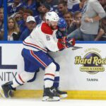 NHL News: Weber, Price, Drouin, Pitlick, Klefbom, Little, Oilers, Key dates and Vegas Promo