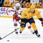 NHL News: Dylan Guenther, MacKenzie Entwistle, and Eeli Tolvanen