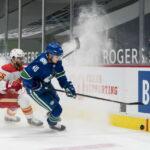 NHL Rumors: Tkachuk and the Senators, Hughes, Pettersson and the Canucks