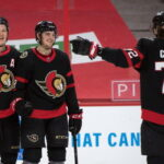 2021-22 Ottawa Senators Season Primer