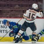 NHL News: Senators, Kraken, Coyotes, Canadiens, and Oilers