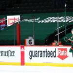 NHL Rumors: Wild and Kaprizov, and the Senators and Tkachuk