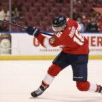 NHL Rumors: Petersen, Eichel, Tkachuk, Pettersson, Hughes, Dahlin, Kane and Barkov