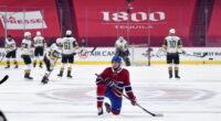 Oilers sign Tyler Tullio to entry-level deal. Bergevin on the Jesperi Kotkaniemi offer sheet and the Christian Dvorak trade.