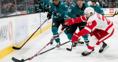 NHL investigates Evander Kane's fake vaccination card. Tomas Hertl would be the San Jose Sharks biggest asset at the trade deadline.