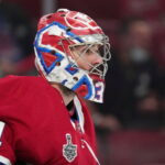 NHL News: Avalanche, Oilers, Canadiens, Senators Kraken and Maple Leafs